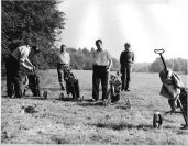 Golf 1959 c