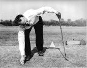 Golf 1959 d