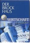 Der Brockhaus - Wirtschaft