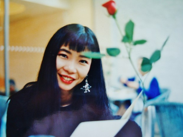 1-Mutsumi-Aoki