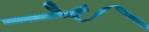 Sycamore Street - ribbon island indigo 1