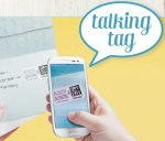 talkingtag