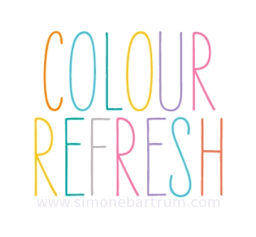 Colour_Refresh