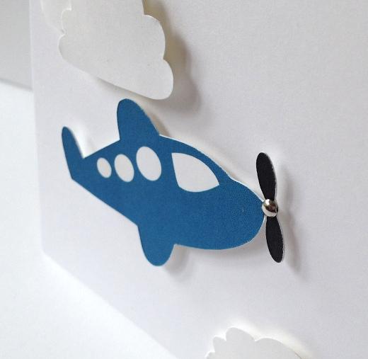 cutplane