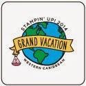 2014 Caribbean Cruise Incentive Trip