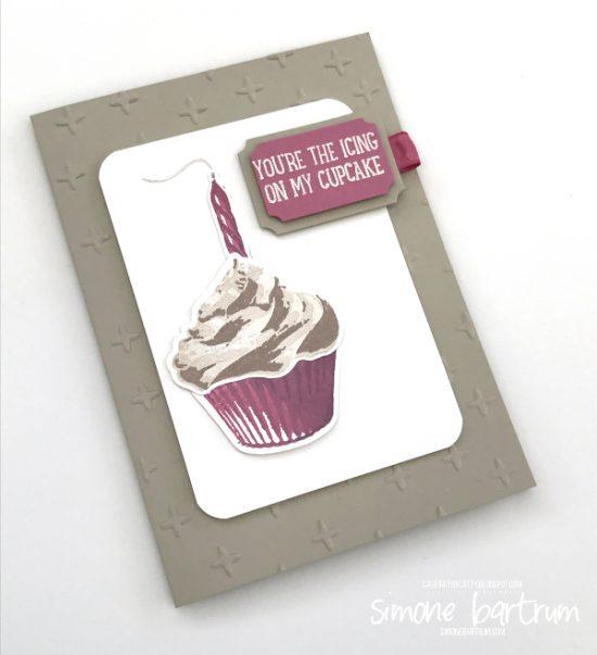 ctc-101-sweet-cupcake