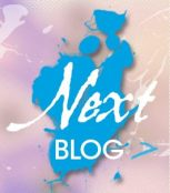 Next blog on the Colour INKspiration blog hop