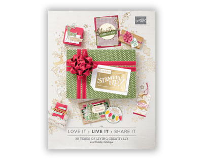 catalogue noel 2018 ado The new 2018 Stampin' Up! Holiday Catalogue   Christmas and more catalogue noel 2018 ado