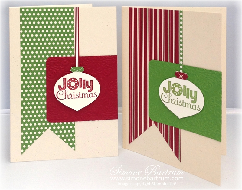 simple christmas card layout - Christmas Card Layout