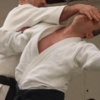 Aikido e Infortuni