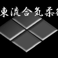 Storia del Daito-Ryu