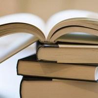 Spunti Facebook: Bibliografia Essenziale per il Budoka