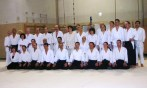 2007 - Ferrara (Italy) - 2007 International Seminar