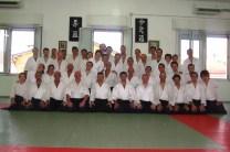 2007 - Pesaro (Italy) - International Seminar