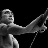 L'Ultimo Giorno di Yukio Mishima