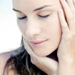 Dermatologia Clínica