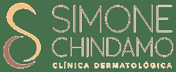 apresentação simone chindamo dermatologista