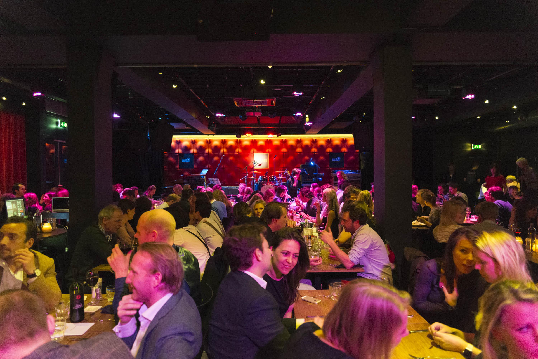 nsj-club-amsterdam