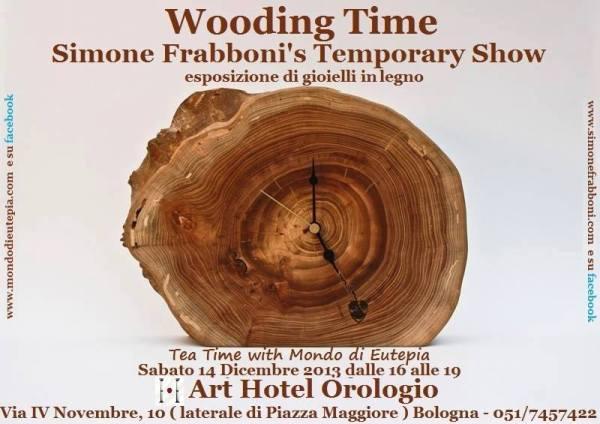 temporary-show-simone-frabboni