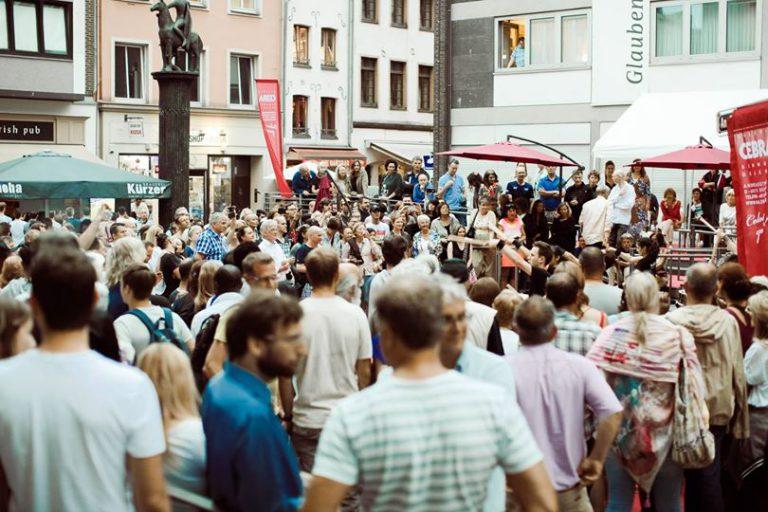 dusseldorf-fashion-jewelry-event