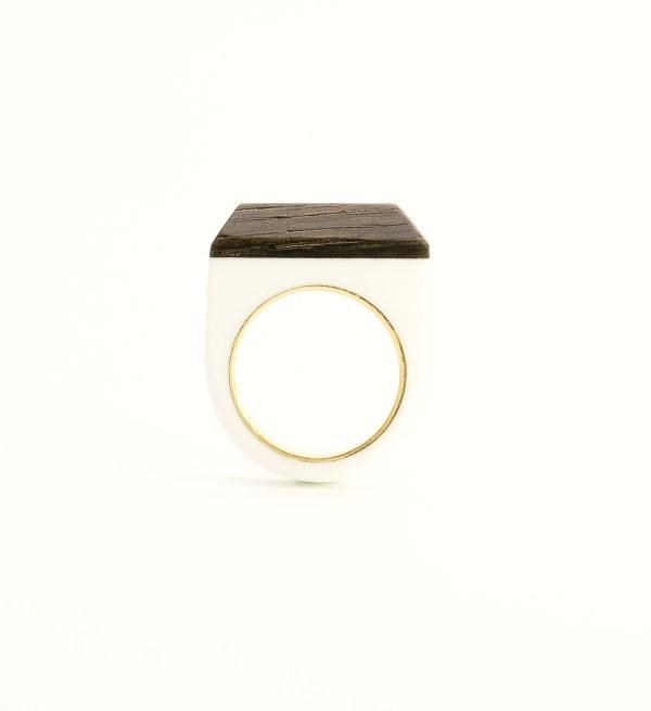 Simone Frabboni – jewelry (3)