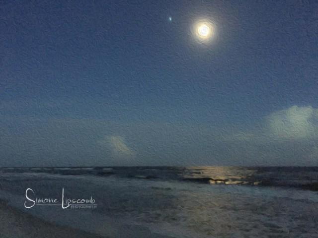 moonsea