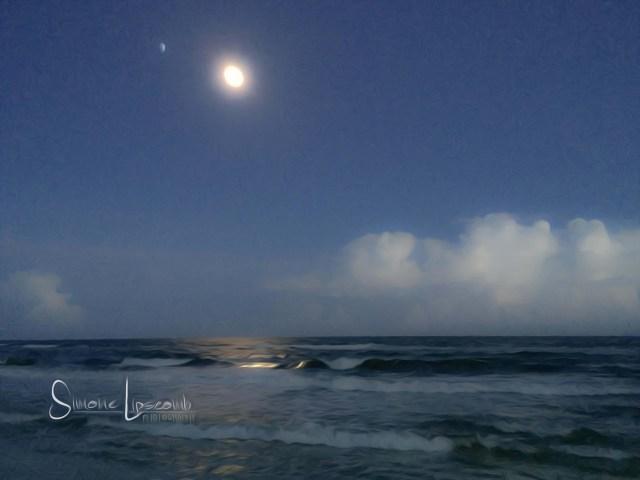 moonsea2