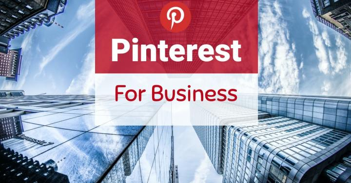 Pinterest for Business: The Secret Marketing Goldmine