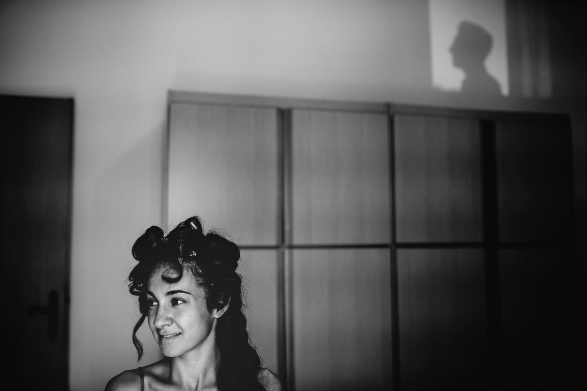 wedding-photographer-in-asciano