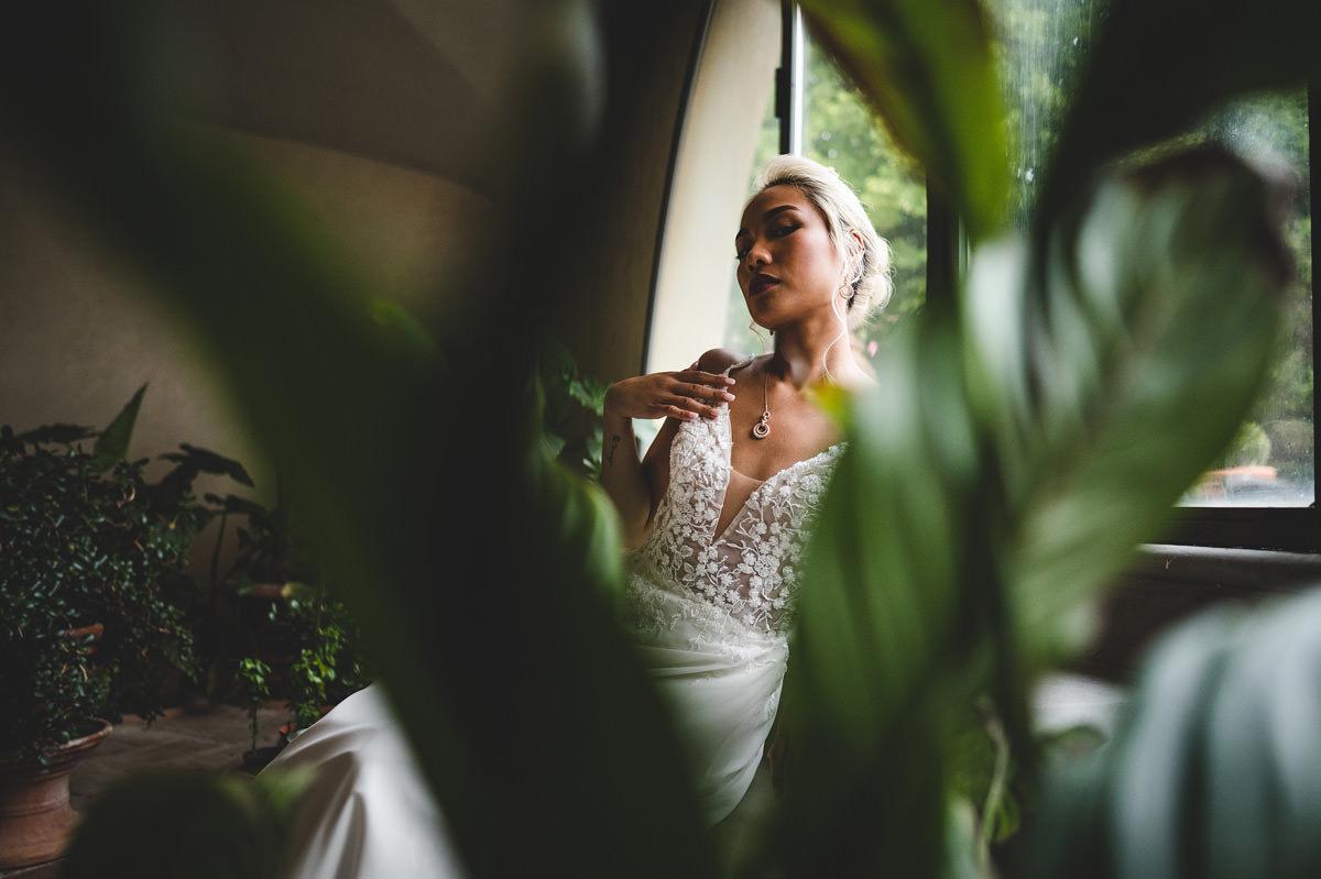 wedding-photographer-tuscany-villa-nemora