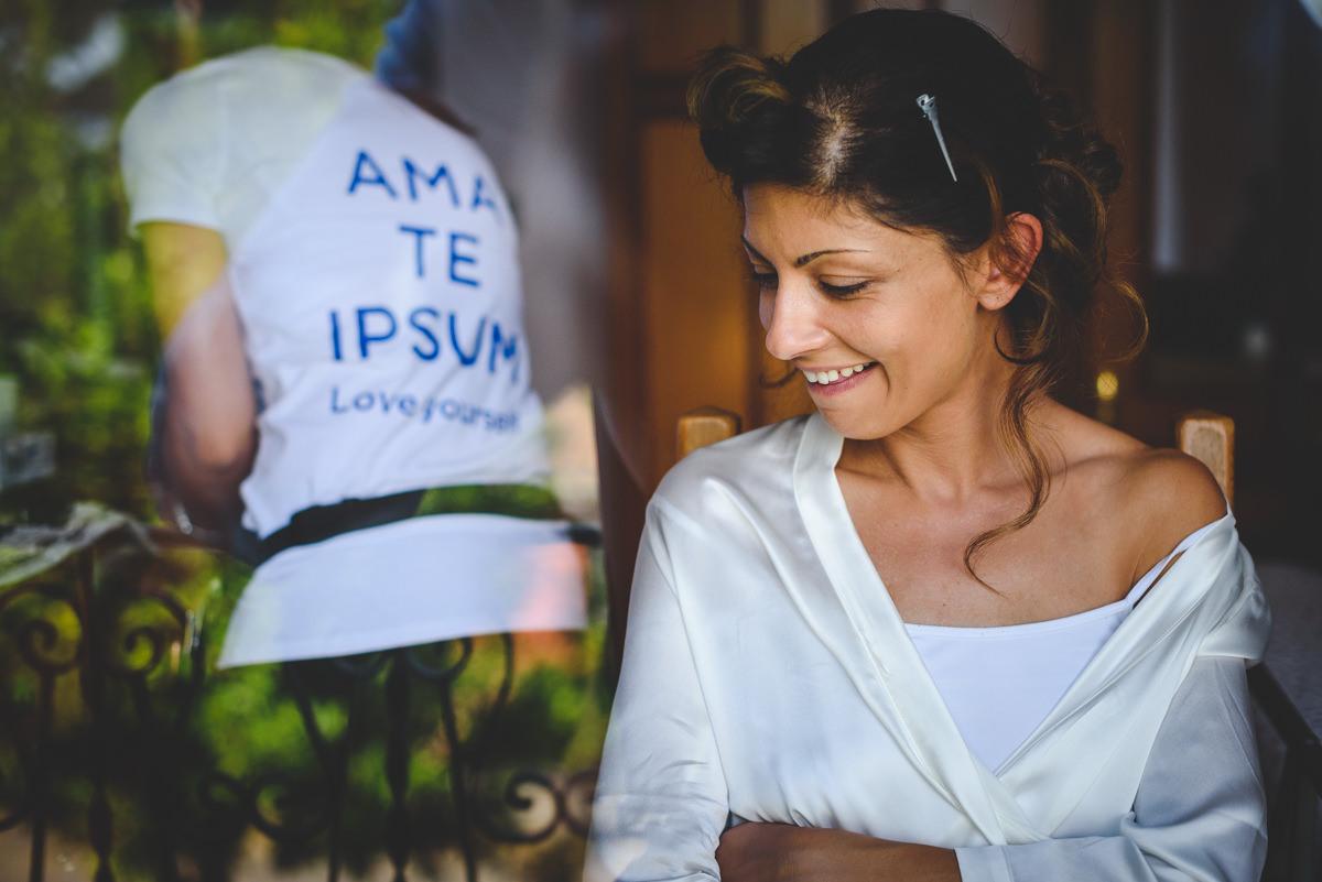 Best Wedding Photographer Umbria