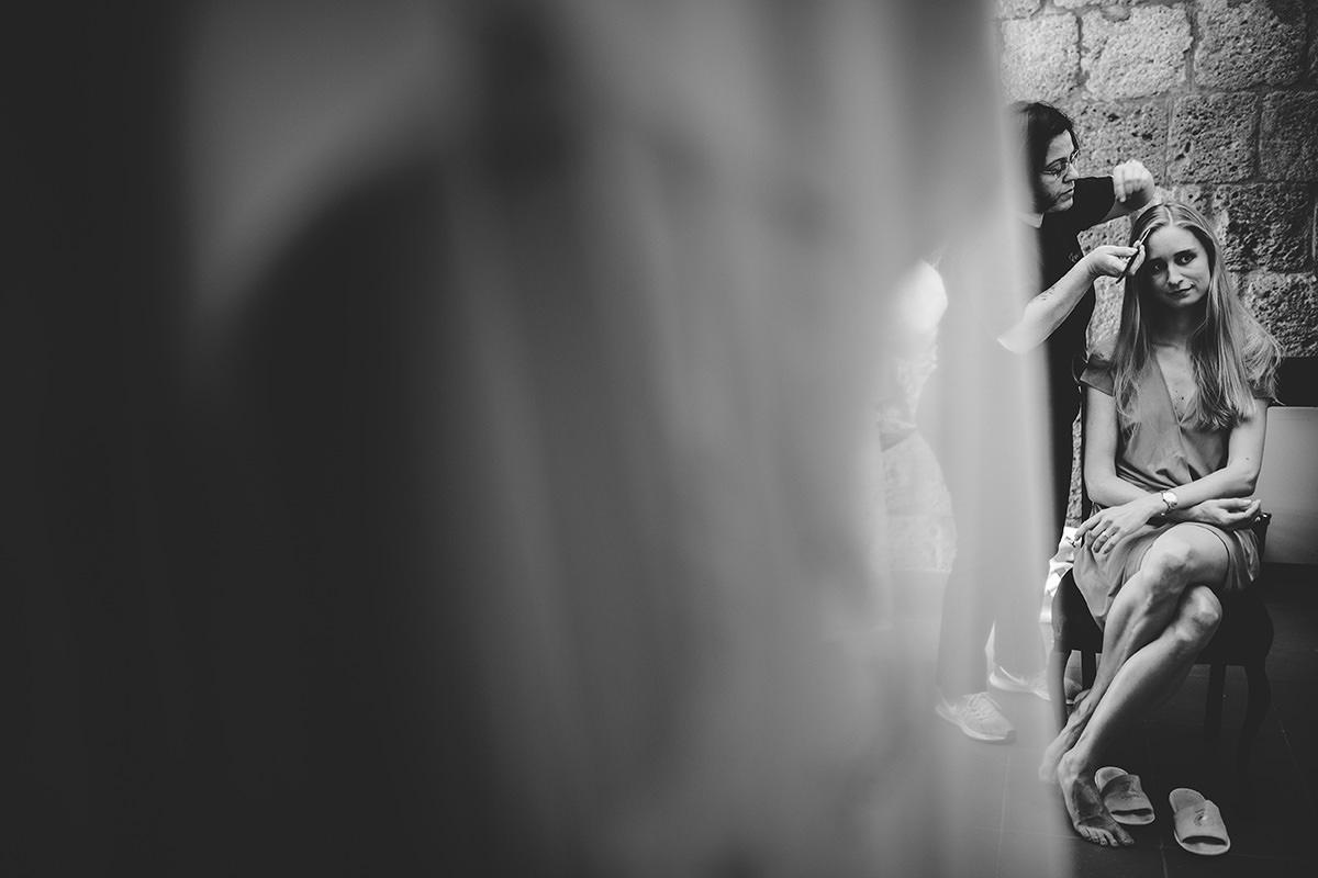 wedding photographer badia di orvieto