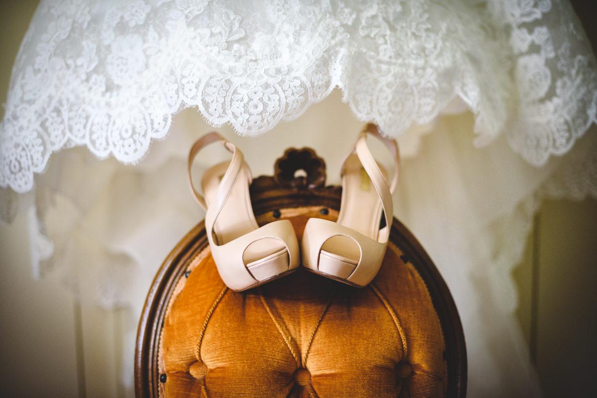 Wedding Photographer Tuscany Fontebussi