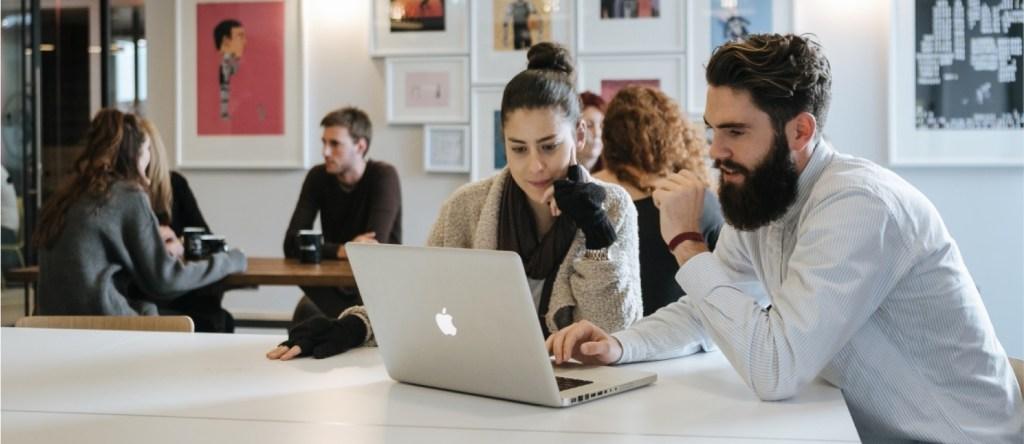 project management digitale