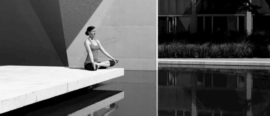 manager e meditazione