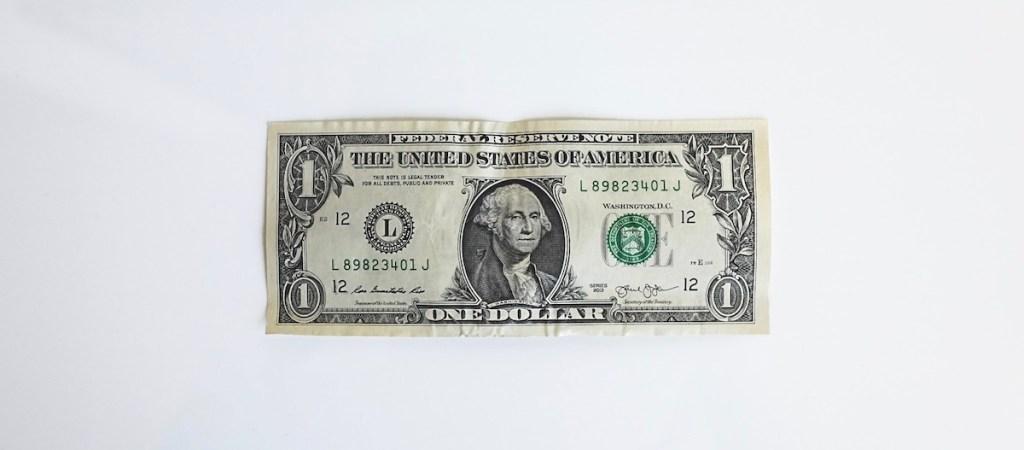 ridurre-costi- marketing