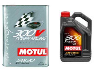 motul-oil-change