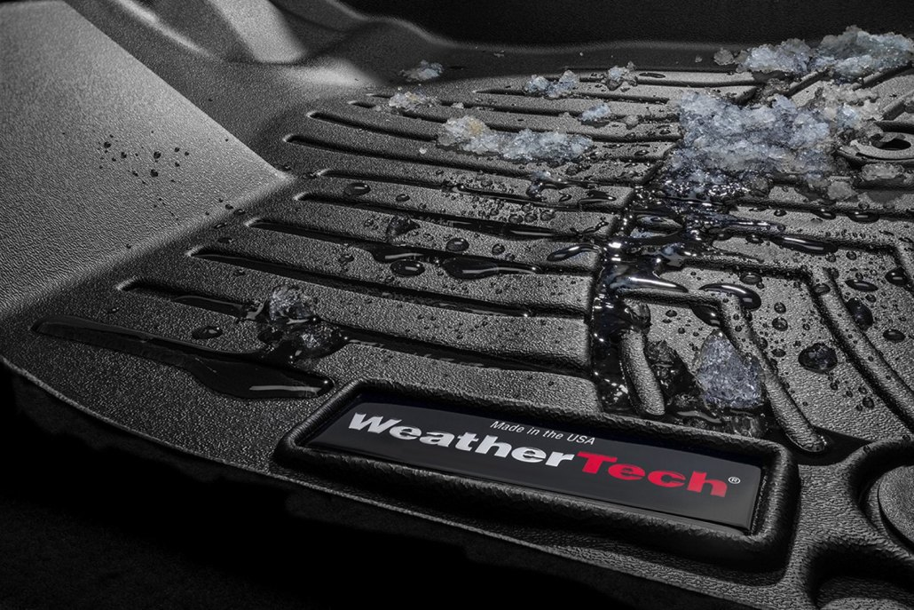 mats review update weathertech mat for floor bmw