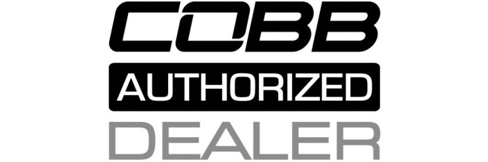 Authorized Cobb Dealer Newmarket - Simone Performance