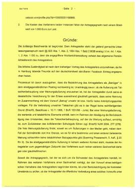 Beschluss vom 17.11.2015 - 4 Pfeiffer geschwärzt