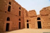 Castello di Haraneh