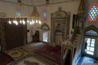 Moschea Koski Mehmed-Pasha