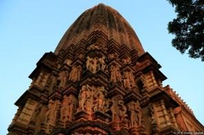 Templi orientali