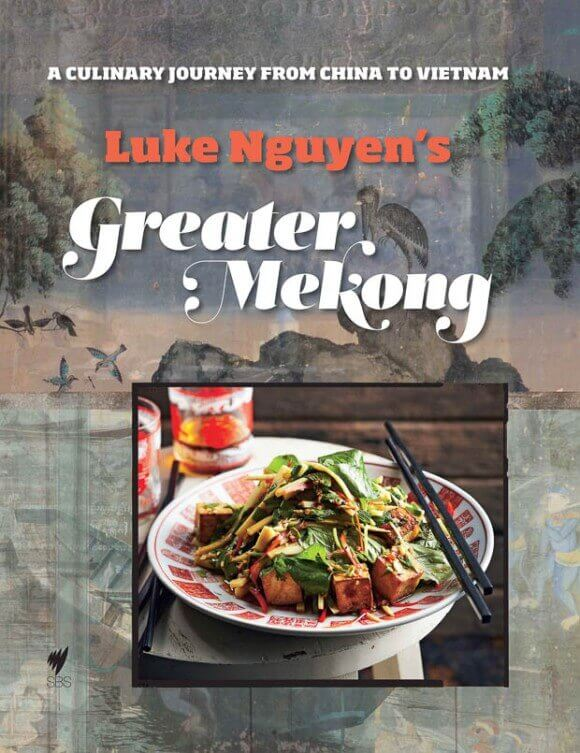 Greater Mekong cover | simoneskitchen.nl