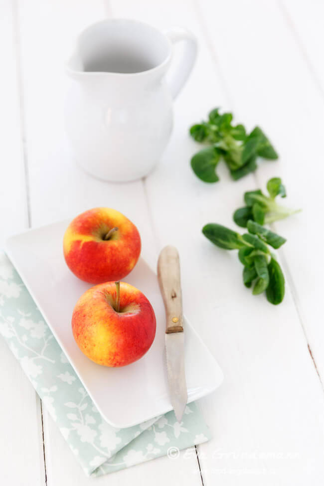 20140223-field-salad-apple-smoothie-002-sk