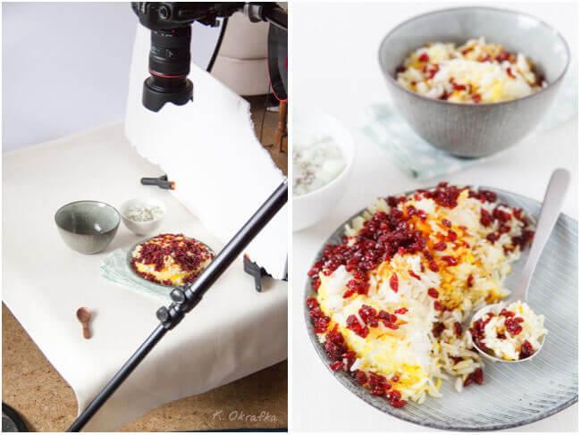 20140330-food-vegetarisch-rice-set-up