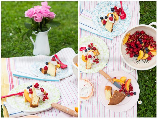 summer-picnic2