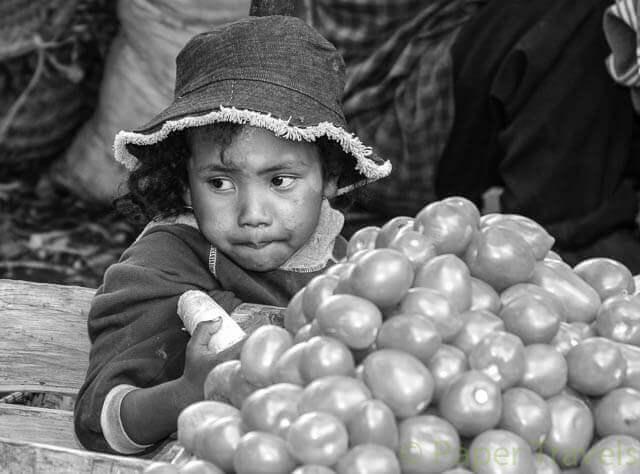 Madagaskar | simoneskitchen.nl