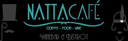 logo-natta_modif_luca5
