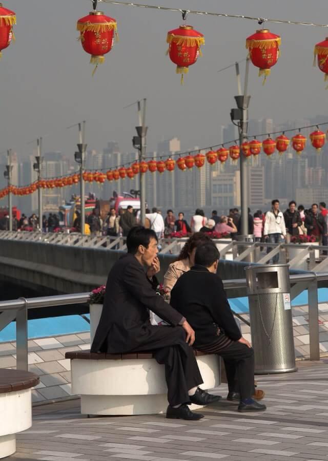 Hong Kong   simoneskitchen.nl